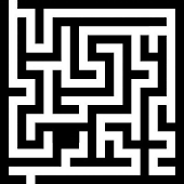 The Impossible Maze Game
