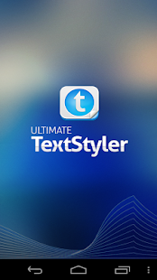 Text Styles Emojis Symbols