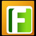 FacturaCM icon