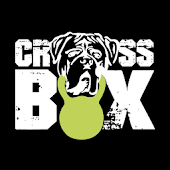 CROSSBOX – BEYOND YOUR LIMITS!