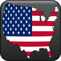 Patriotic Ringtones icon