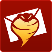 Viper Secure Messenger