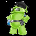 Cursos Android icon