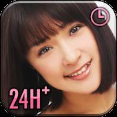 24H+ Mihiro Chinese