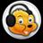 Amdroid icon