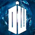 Doctor Who News icon