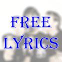 FOO FIGHTERS FREE LYRICS icon