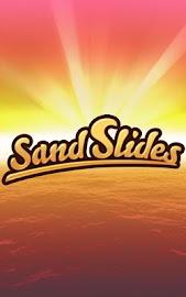 Sand Slides Falling Sand Game Screenshot 5