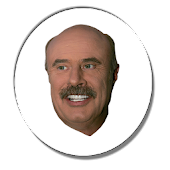 Dr. Phil - Soundboard