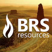 BRS Resources