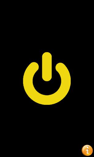 3in1 Flashlight