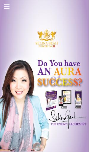 Aura Chakra