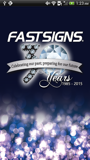 2015 FASTSIGNS CONVENTION
