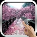 Magic Touch: The Sakura Garden icon