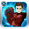 Game Star Legends APK for Kindle