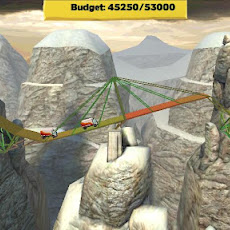Bridge Constructor Mod Apk v5.1 [Unlimited Money/Latest]