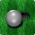 Golf AskGolfGuru icon