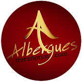 Albergues Transitorios