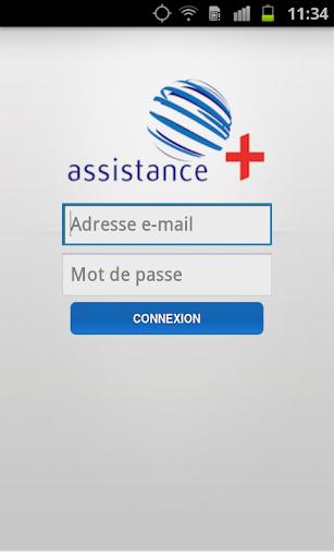 Assistance plus