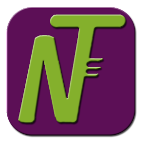 Net Tools (Ad Supported)