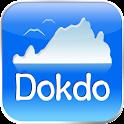독도라이브 logo