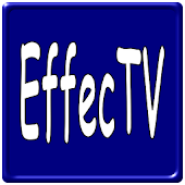 EffecTV for Android