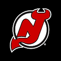 Official New Jersey Devils App icon