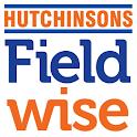 Hutchinsons logo