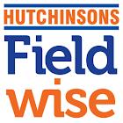 Hutchinsons icon