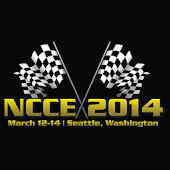 NCCE 2014 (Northwest Council)