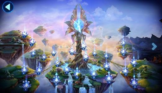 God of Light HD v1.1