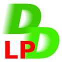 DroidDash Level Pack 1 logo