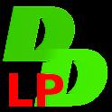 DroidDash Level Pack 1 logo