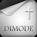디모데 교회관리 icon