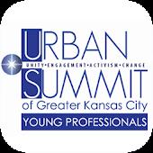 Urban Summit of Greater Kansas