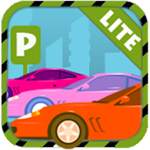 Perfect Parking 2 Lite (FREE)