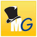 Magic Gyan icon