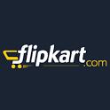 Flipkart icon