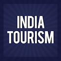 India Tourism icon