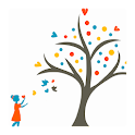 Best of Parenting icon