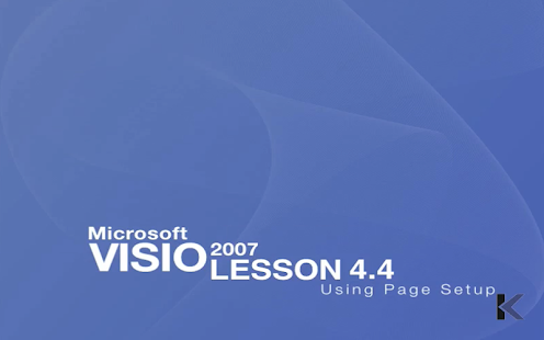 玩商業App|Easy Visio Video Training免費|APP試玩