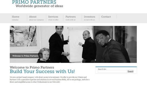 玩商業App|Primopartners免費|APP試玩