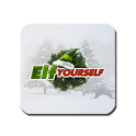 Elf Yourself Fan App icon