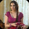 Devar Bhabhi Hot Video Clips icon