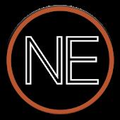 NE Prep Zone