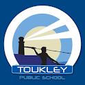 Toukley Public School