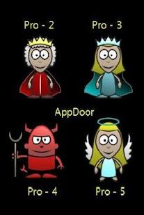 玩社交App|Contacts to Gmail AppDoor-Help免費|APP試玩