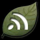 りーふニュースリーダ icon
