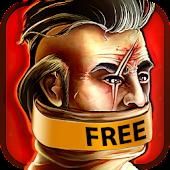 Music Samurai Free