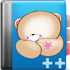 BearContact++ icon